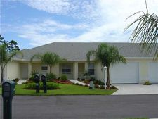 131 Maggie Way, Sebastian, FL 32958