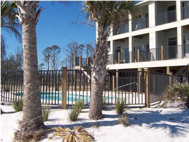 26314 Cotton Bayou Dr Orange Beach Al 36561