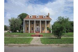 701 E Taylor St, HARLINGEN, TX 78550