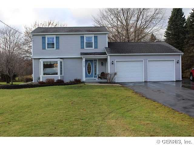 5765 lincoln rd ontario ny 14519 home for sale and