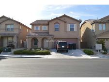 4016 Jungle Hawk Ln, Las Vegas, NV 89084