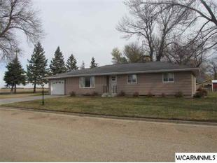 371 Oak St Clements Mn 56224 Home For Sale And Real