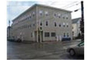 110 Branch St Unit 11, Lowell, MA 01851