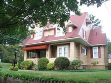 163 Colgate Ave, Johnstown, PA 15905