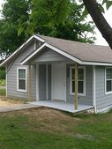 605 Campbell St, Brenham, TX 77833