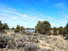 16733 Sw Lago Vista Dr, Powell Butte, OR 97753