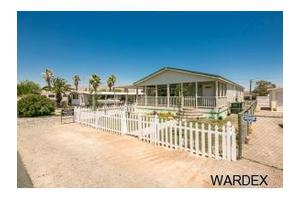 Photo of 1007 HOLLY ST,Bullhead City, AZ 86442