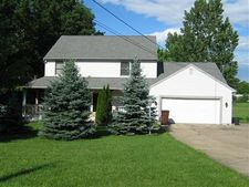 4030 Greenford Ave Sw, Massillon, OH 44646