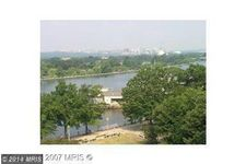 1435 4th St Sw Apt B409, Washington, DC 20024