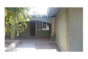 4448 E Ogden Ave, Las Vegas, NV 89110