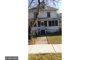1146 14th Ave SE, Minneapolis, MN 55414