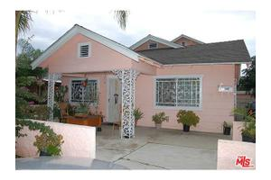 3234 Chapman St, Los Angeles, CA 90065