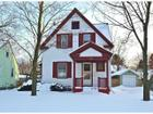 503 Spencer Road, Irondequoit, NY 14609