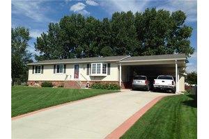 915 Casa Linda Cir, Laurel, MT 59044