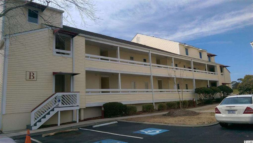 Phenomenal 1100 Possum Trot Rd Apt B105 North Myrtle Beach Sc 29582 Best Image Libraries Weasiibadanjobscom