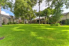 630 N Eldridge Pkwy # 15, Houston, TX 77079