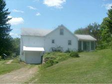 816 And 792 Nanticoke Rd, Maine, NY 13802