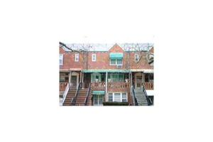 1200 E 55th St, Brooklyn, NY 11234