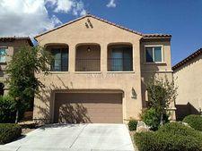 11828 Alava Ave, Las Vegas, NV 89138