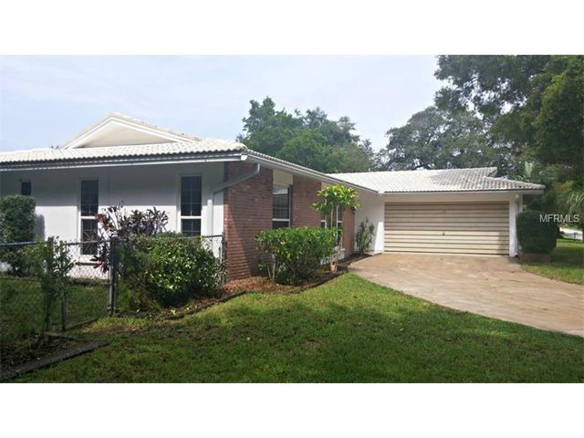 1228 inverness dr dunedin fl 34698 home for sale and