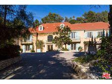 1502 San Ysidro Dr, Beverly Hills, CA 90210