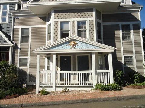 920 Quinnipiac Ave Apt 2, New Haven, CT 06513