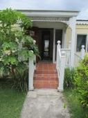 17 Concordia # We, Christiansted, VI 00820