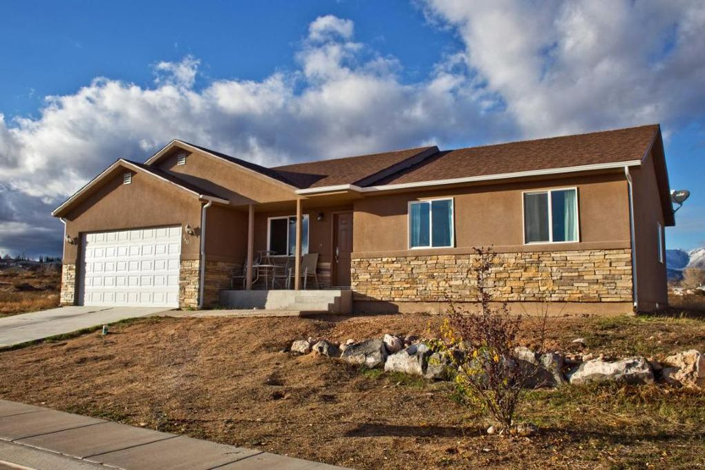 Home Prices In Utah County