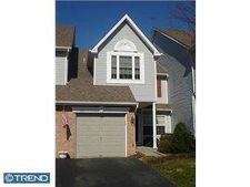 4014 Greenes Way Cir, Collegeville, PA 19426