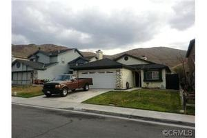 14257 Weeping Willow Ln, Fontana, CA 92337