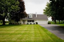 705 Haymarket Rd, West Jefferson, OH 43162