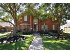9106 NEWBURGH DR, HOUSTON, TX 77095