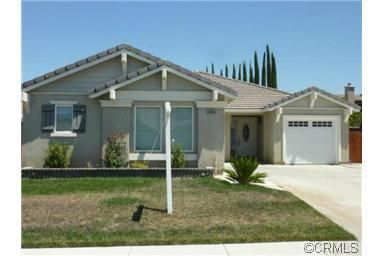 36956 Red Oak St, Winchester, CA