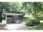 Photo of 6409 Crosswoods Drive, Falls Church, VA 22044