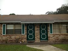 227 Fairlane Ave, Orlando, FL 32809
