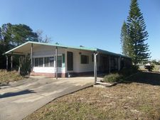 5020 Santa Anna Ave, Titusville, FL 32780