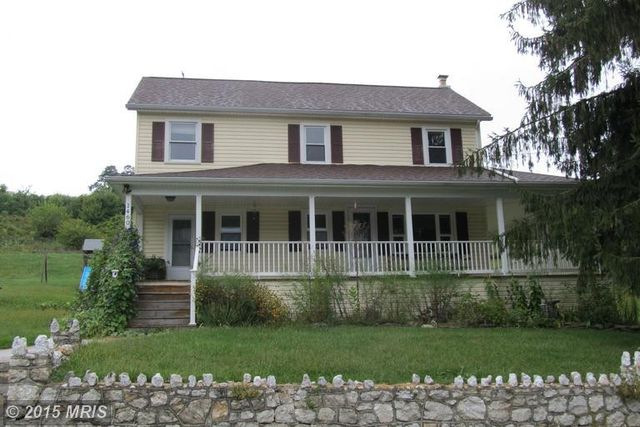 1460 brysonia wenksville rd biglerville pa 17307 home for sale and real estate listing