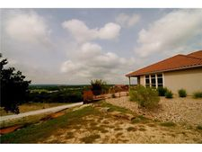 176 Valley Vw, Glen Rose, TX 76043