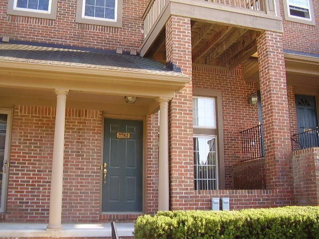 Home for rent 2782 barclay way ann arbor mi 48105 for V kitchen ann arbor