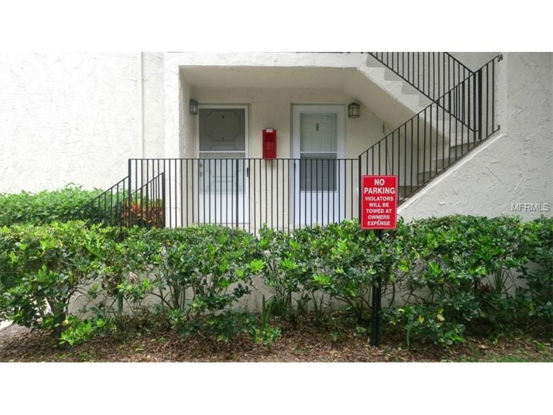 1103 Cypress Gardens Blvd Apt 6, Winter Haven, FL 33884 - realtor.com®
