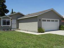 31771 Via Verde, Lake Elsinore, CA 92530