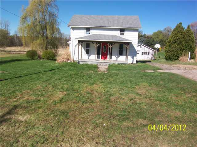 shaftsburg singles 26 single family homes for sale in shaftsburg perry view pictures of homes, review sales history, and use our detailed filters to find the perfect place.
