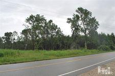 Longwood Rd Nw, Ash, NC 28420