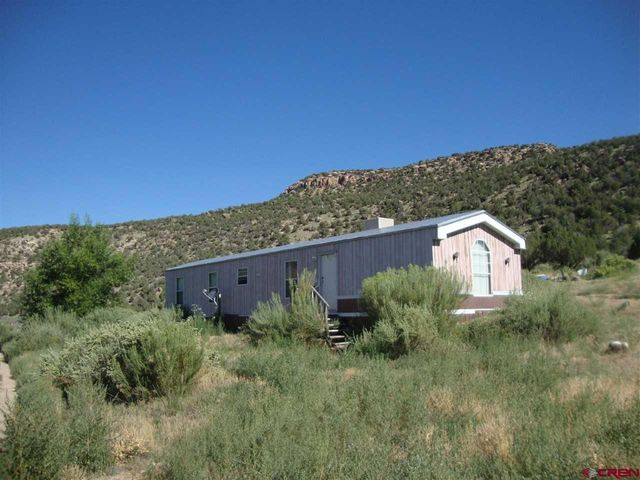39 mls m2808148150 in cortez co 81321 home for sale and