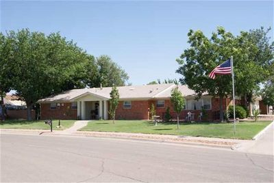 3409 Highland Rd, Roswell, NM 88201