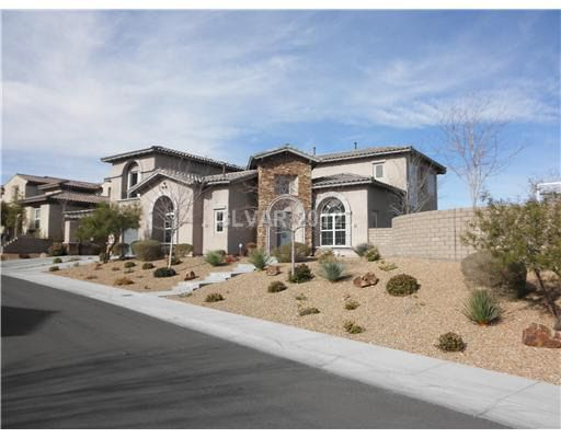 Property Brothers Las Vegas Home Value