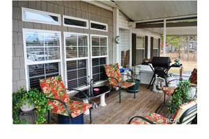 13105 White Western Springs Rd, Southport, FL 32409