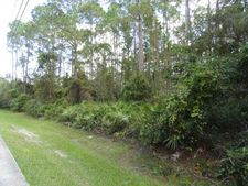 421 W Highbanks Rd, Debary, FL 32713
