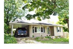 123 Johnsonville Rd, Shelbyville, KY 40065
