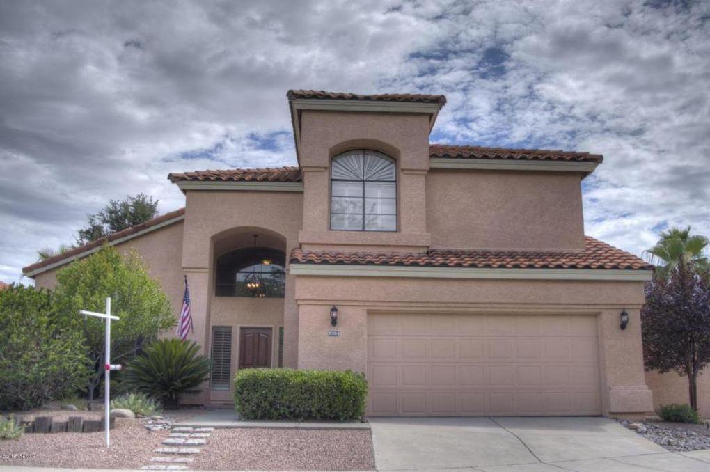 7304 E Shoreward Loop Tucson Az 85715 Realtor Com 174